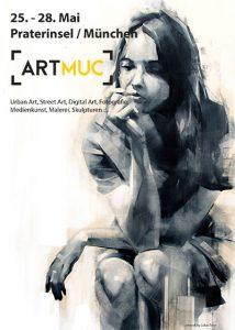 ARTMUC – München