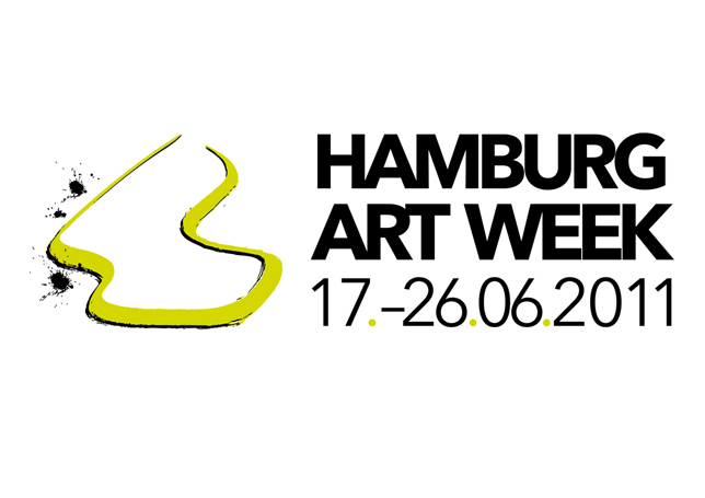 Hamburg Art Week