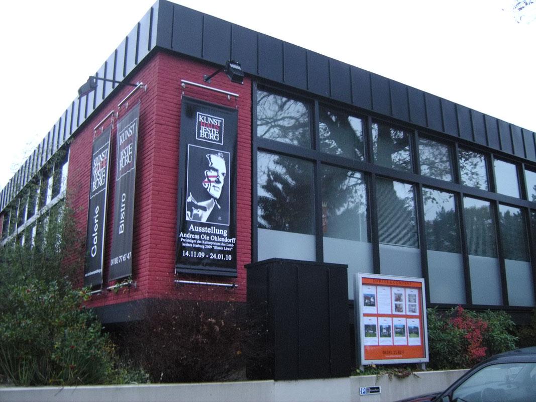 Kunsthaus Jesteburg