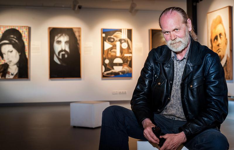 2015 KunstForum Gotha