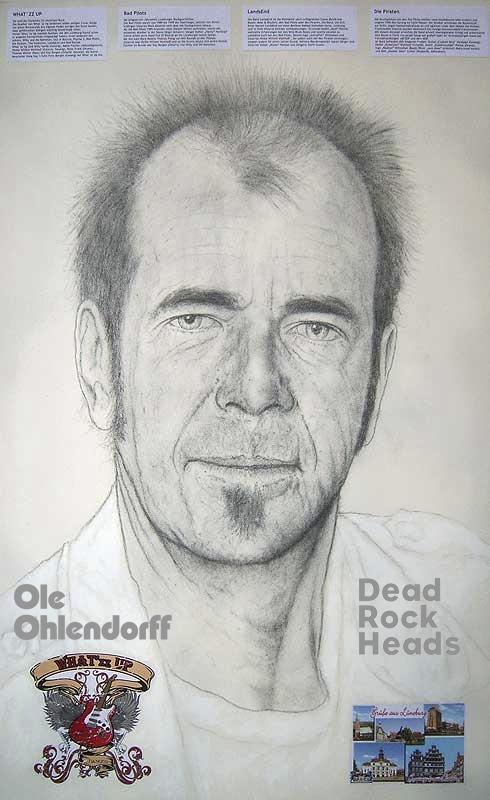 Heike Willem Wykhoff <b>*01.07.1956 †06.01.2014</b>